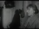 Двадцать дней без войны (1976) - зачем вы приехали