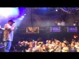 Раймоха &amp Ozols - LIVE @ FirstМир (Рига)