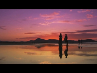 ReOrder feat. Stine Grove - White Sands Of Ibiza (Original Mix) [+Lyrics] [Music Video] [HD]