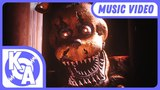 FIVE NIGHTS AT FREDDYS 4 SONG