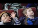 фестиваль анимационного кино в ККТ Прогресс Асбеста