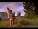 Фрагмент 1 х/ф Американка (1997) Россия, реж. Дмитрий Месхиев