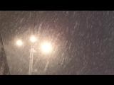 Чебоза - Снег тает (audio).mp4