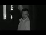 Фильм Тинто Брасса Смертельный леденец или Сердце с губами