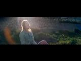 İlyas Yalçıntaş - İçimdeki Duman_Full-HD.mp4