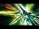 Tau-Rine - Amino Acids (Original Mix)
