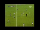 @WC_1974_A_FRG-DDR_review