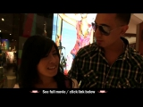 Парень снял в торговом центре миниатюрную латинку и выебал ее - порно full hd porn xxx amateur домашнее teen homemade team skeet