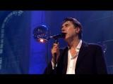 Bryan Ferry Jealous Guy 2007 02 10 London
