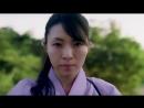 日本に興味がある外国人のハートを鷲掴みにした外国人観光客向け動画。 福島県、栃木県、茨城県で連携して展開する広域DMO 「 Diamond Route Japan 」