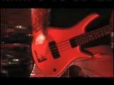 Machine head - Inverom