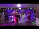 Кавер-группа DISCO Caver-band Театр им. И.М. Яушева