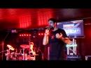 Roulette live - Aerials SOAD Tribute