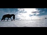 Черкесы мы - Саид Багов, Аслан Кабалалиев, Аслан Тлебзу (petrucho film pro)