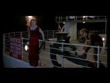 Шура Каретный - Титаник (DVDRip)