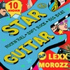 10.06 - STAR GUITAR @ Открой Рот бар