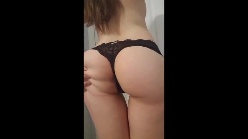 (sex porno порно секс anal анал трах домашнее)