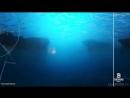 Демоны да Винчи Da Vincis Demons - Озвученный ролик к 3 сезону «Спецэффекты» Bond VFX.