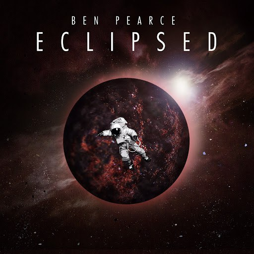 Ben Pearce альбом Eclipsed
