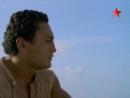 Полинезийские приключения Легенды южных морей — Tales of the South Seas 1998. 21 серия