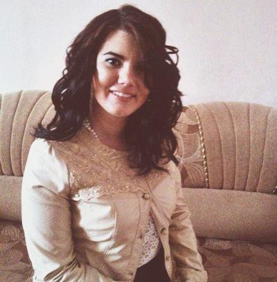 Лана Панченко