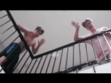 Martinez Twins The best moments from the video (360p).mp4