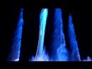 Поющий фонтан в Олимпийском парке Сочи 5