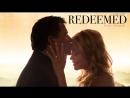 Искупленный  Redeemed (2014) Ru sub