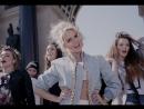 Ханна - Мама, я влюбилась (Премьера клипа, 2015)