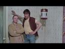 """""""Влюблен по собственному желанию"""", фрагмент (1982г. СССР), реж. Сергей Микаэлян"""