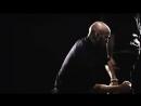 Kanon Nicolas Medea - GHETTO STYLE CONNEXION 1.52 - Groove