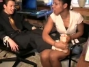Videos - tickled (50)