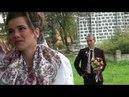 Прогулянка наречених ( Космач ) - Bride's Walk (Kosmach)