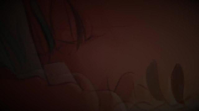 KakaSaku Hearts a Mess love this