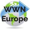 Wwn Europe