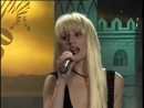 «Пять тюльпанов» ФРИСТАЙЛ Нина Кирсо. Москва, ДК ЗИЛ, 1996