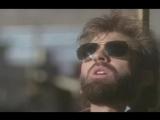 Kenny Loggins - Meet me halfway