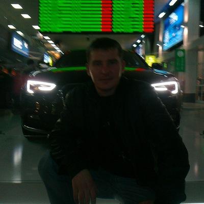 Виктор Сницкий
