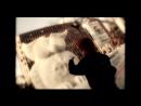 [jrokku] (VS) ДИР ЭН ГРЭЙ – ВЕСТИЖ ОФ СКРЭТЧЕС -Диск 4- [2018.01.02] (1)