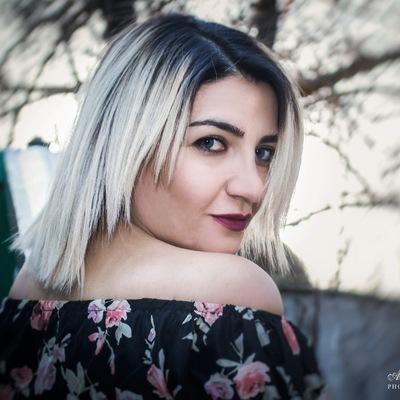 Jasmin Shahbazyan