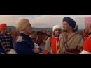 Царек Хан 1956 Разгром переодетыми британцами отряда афганских повстанцев