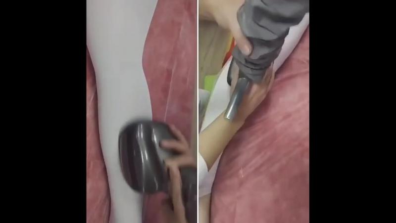 B-flexy - сила в коррекции фигуры!