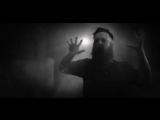 Feed the Rhino - Timewave Zero (2017) (Post-Hardcore Southern Rock)