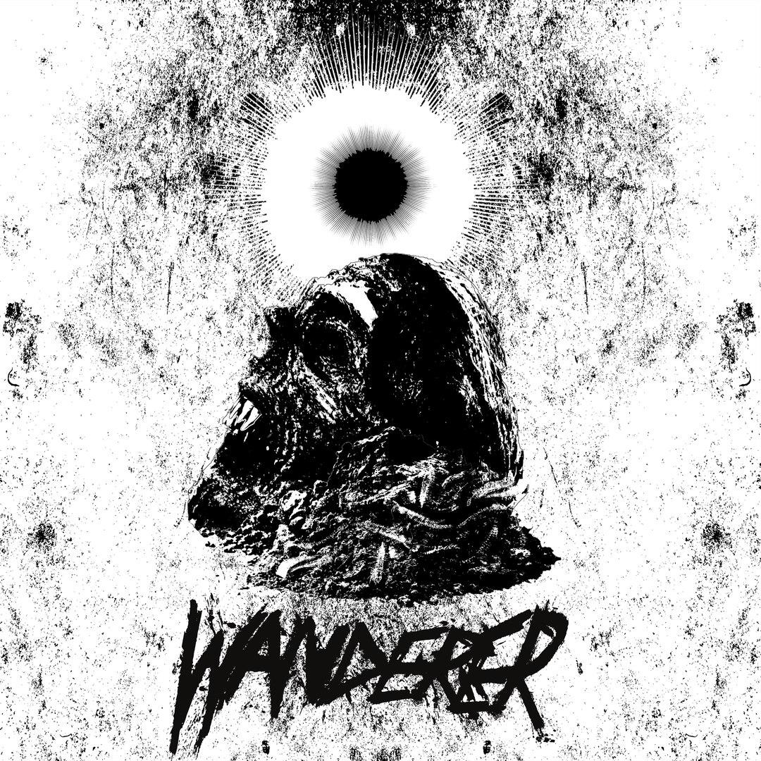 Wanderer - Abandoned [EP] (2018)