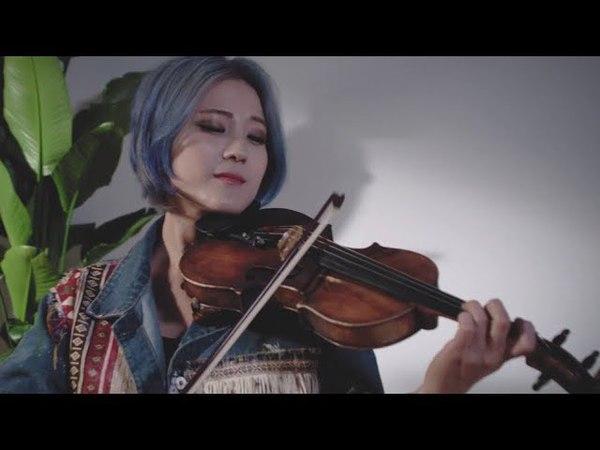 KANG ECHAE - HI