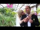 Sde-ролик(монтаж в тот же день) - 10 ноября 2017 г - Ирина и Денис