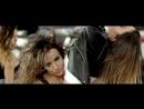 DJ Valdi Feat. Mohombi - Pretty Lady Jack Mazzoni Remix Official Video svk/vidchelny