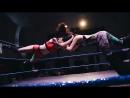 NSW - Битва на Неве 2017 - Юлиана против Элиты