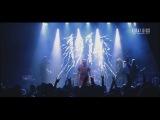 1914 - Live at Atlas, Kyiv 15.10.2017 Doom Over Kiev festival FULL SET