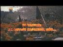 20 Ocak 1990 Tarihinde Azerbaycan - Dünya Bülteni - TRT Avaz